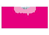 Miss Jewel e-ticaret sitesi tasarımı - Designota