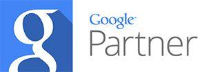 Designota - Partners - Google