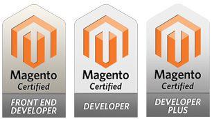 Designota - Partners - Magento
